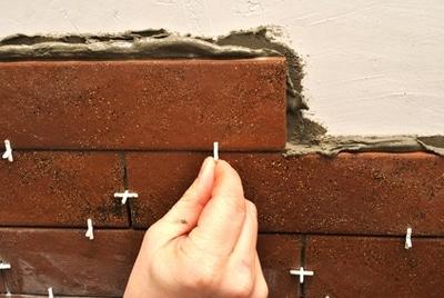 строительные крестики