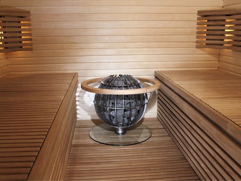 Печь каменка для бани своими руками. Каменка для бани своими руками — изготавливаем из металла или кирпича по технологии