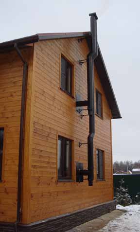 Купить трубы для дымохода частный дом дымоходы установка волгоград