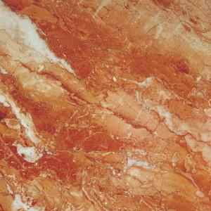 порталы каминные из мрамора