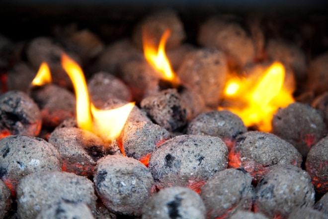 дровами лучше топить печь. «