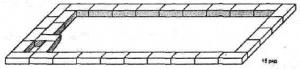печь с лежанкой17