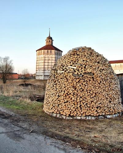 Сколько стоит расколоть куб дров 2018 187