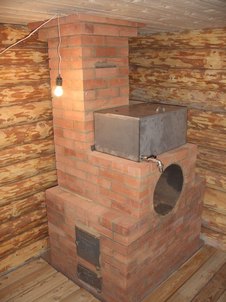 Строим дом из пеноблока своими руками