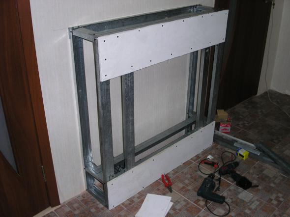 Какие зазоры должны оставаться при установке электрокамина в гипсокартон камины электрические современного дизайна