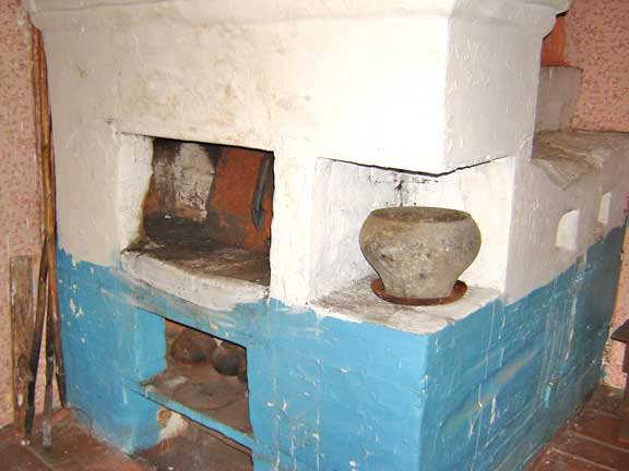 Облицовка керамической плиткой своими руками