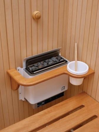 печь для бани выбрать