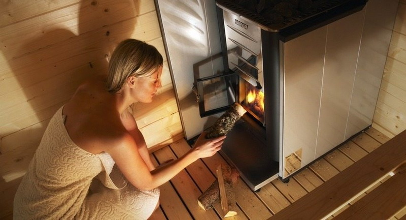 Печи для бани – виды печей, советы по выбору. Как установить печь в бане своими руками – пошаговая технология